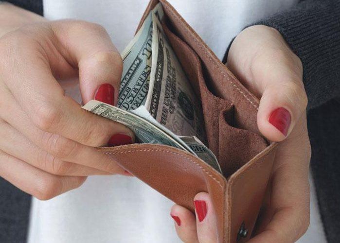 Simpatias para receber dívidas atrasadas