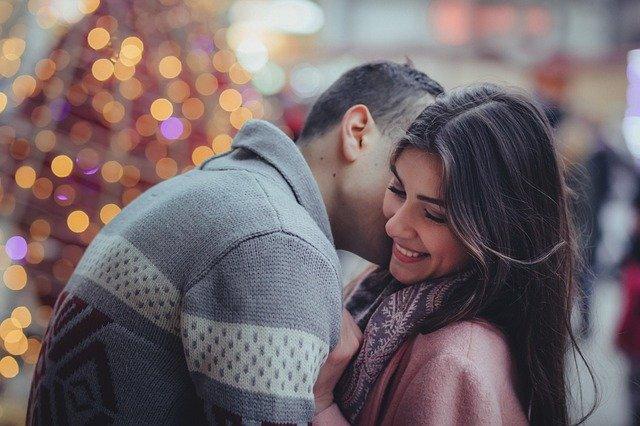 simpatia para ex marido ou namorado voltar rastejando